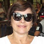 Consuelo Nannini