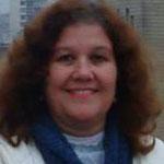 Renata Costa de Toledo Russo