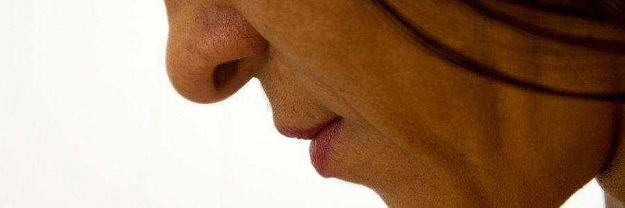 Acupuntura pode aliviar sintomas da TPM